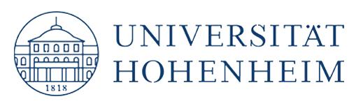 Zeckenkongress der Universität Hohenheim
